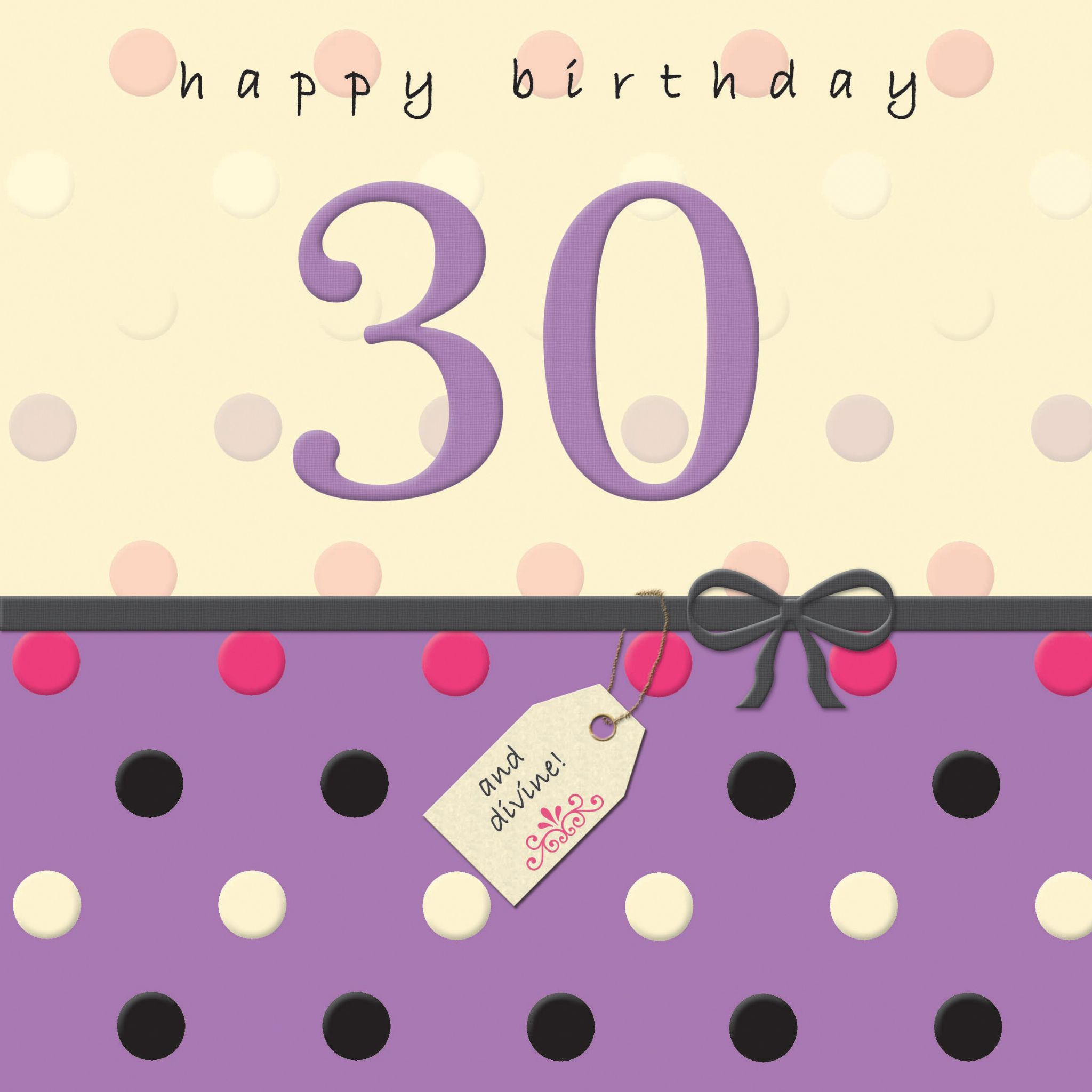Greeting Card Greeting Card UK birthday greeting cards – Birthday Cards 30
