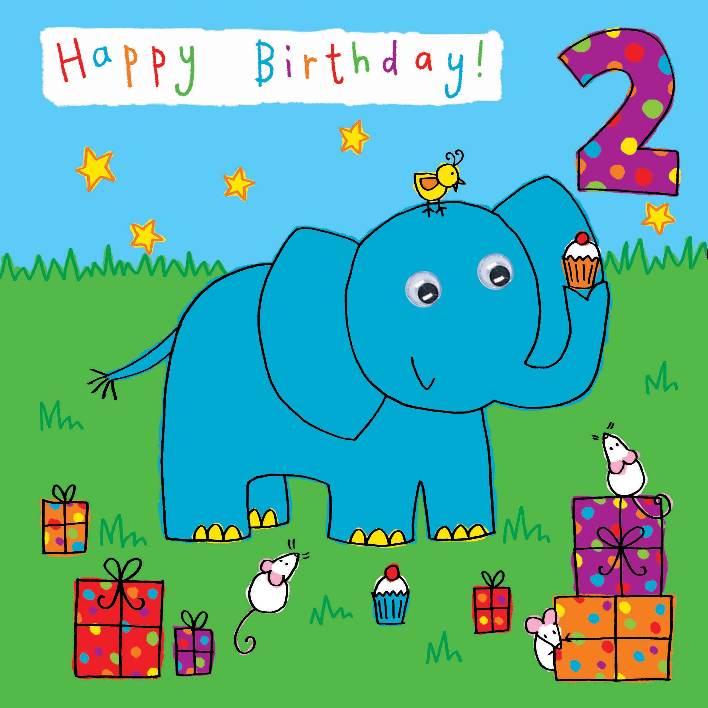 Kids Cards Kids Birthday Cards – Children Birthday Cards