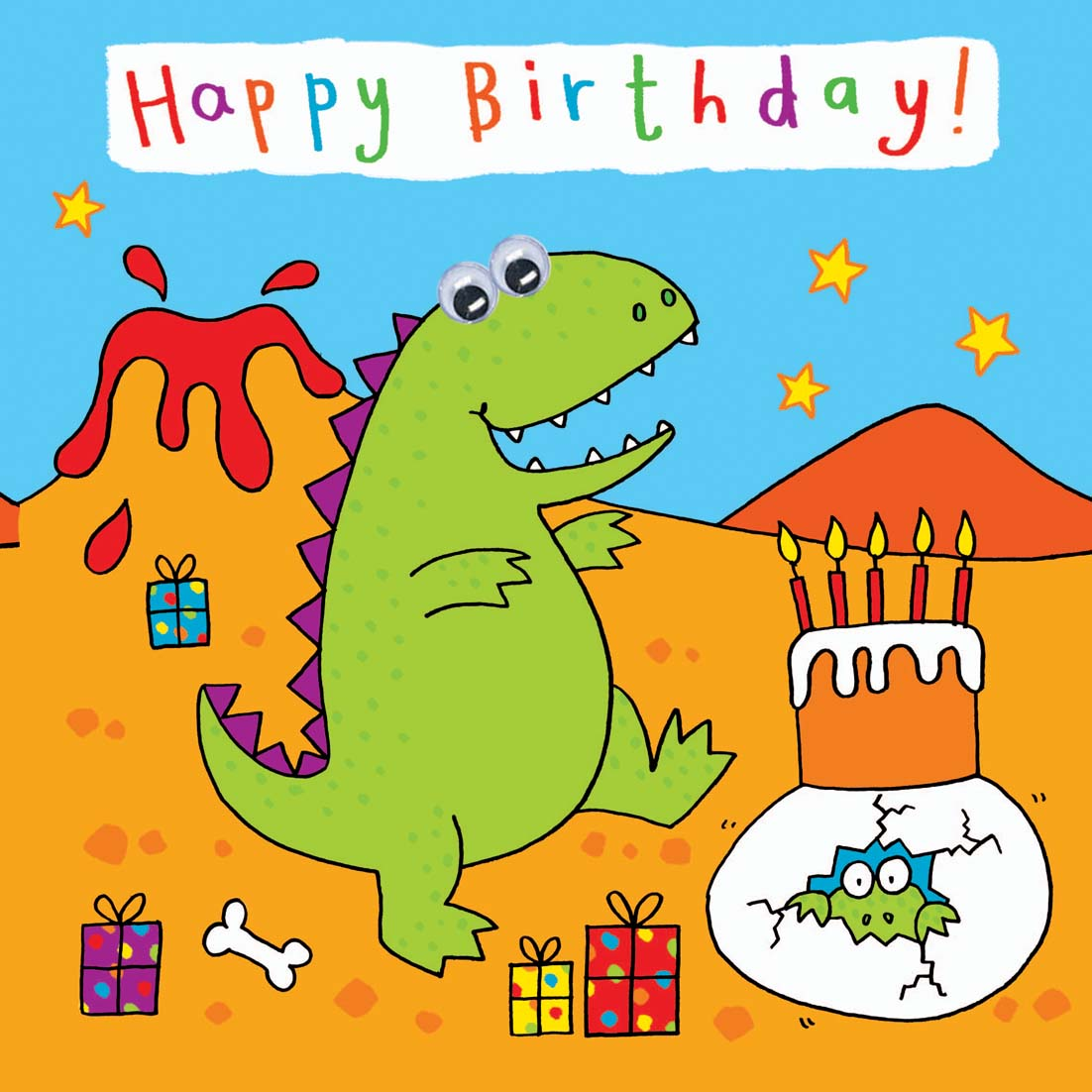 Kids Cards Kids Birthday Cards – Birthday Cards for Kids