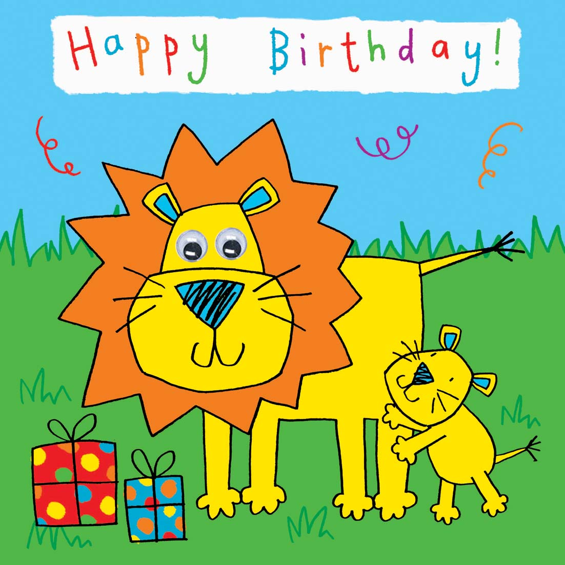 Kids Cards Kids Birthday Cards – Birthday Cards Children