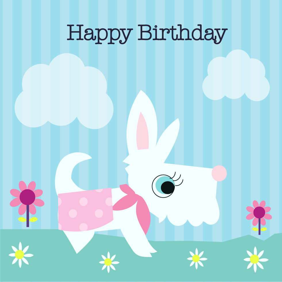 Greeting card greeting card uk birthday greeting cards kristyandbryce Image collections