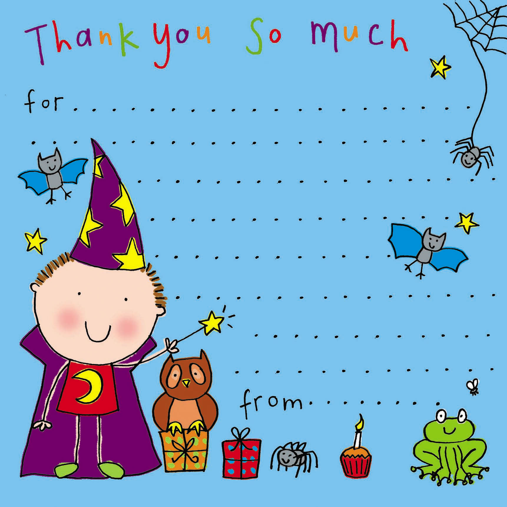 Thank you notes for kids thank you cards for children kids thank thank you notes for kids thank you cards for children kids thank you notes kids birthday thank you notes kids thank you note monicamarmolfo Images