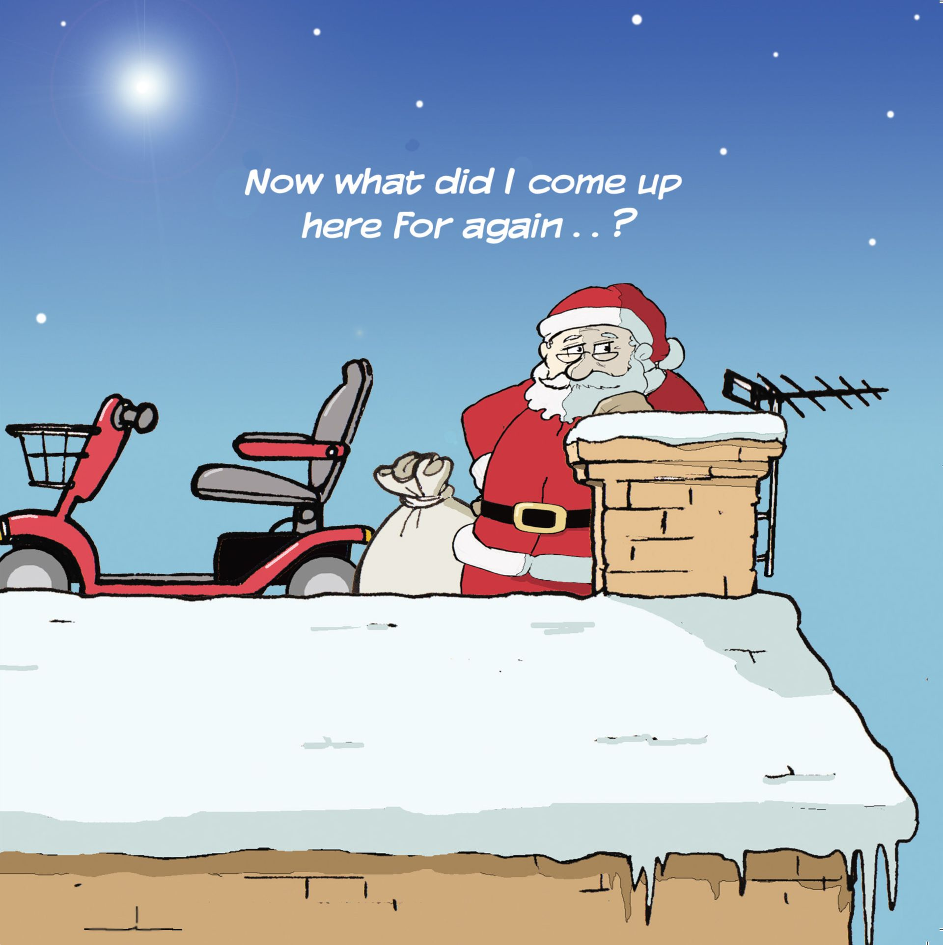 Funny Christmas Cards. Funny Cards. Funny Xmas Cards