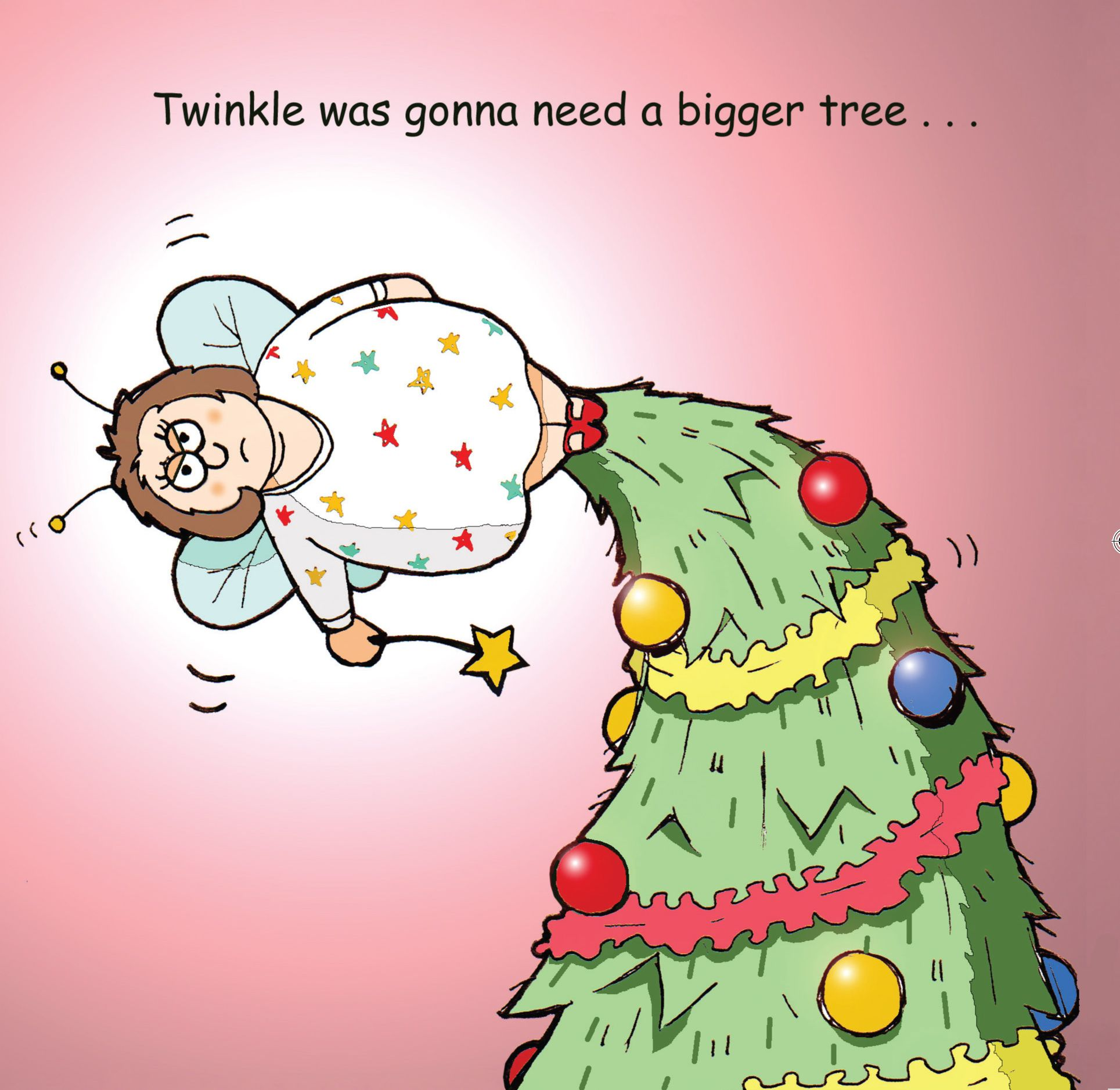 Funny Christmas Cards. Funny Cards. Funny Xmas Cards ...