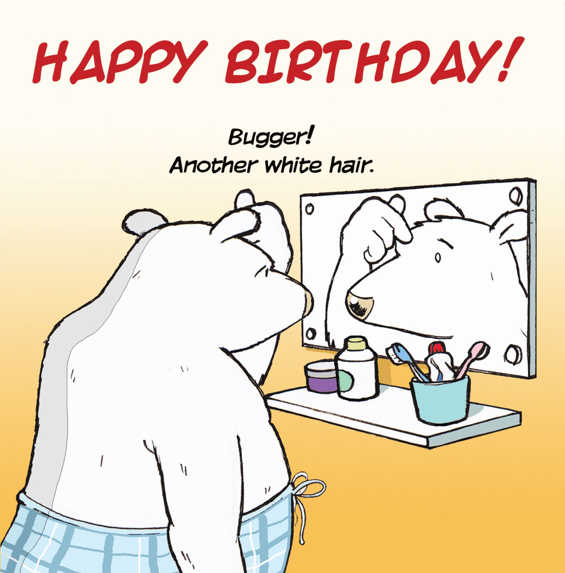 Funny Birthday Cards. Funny Cards. Funny Happy Birthday Cards. Humorous Greeting Cards. Twizler