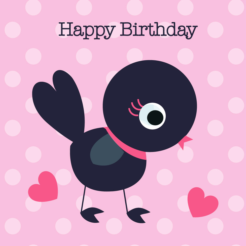 Greeting Card, Greeting Card UK, Birthday Greeting Cards